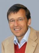 Dr. med. Thomas M. Heintze
