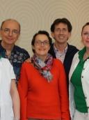 Dr. med. Michael Radecki