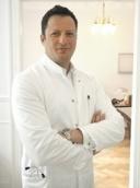 Dr. med. Ilja Kleiman