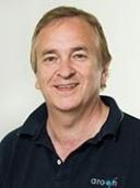 Dr. med. Werner Siekmann
