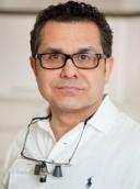 Dr. med. dent. Nadjib Kawkab