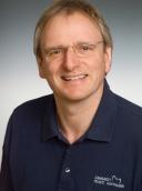 Volker Hartmann