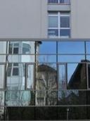 HNO-Zentrum-Sinsheim Dr. med. Bodo Schiffmann und Mechthild Schiffmann