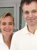 Dres. Hans-Walter Platte und Barbara Dreier-Platte