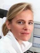 Dr. med. Barbara Dreier-Platte