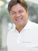 Dr. med. Dr. med. dent. Frank Muggenthaler