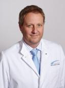 Prof. Dr. med. W. Alexander Leber