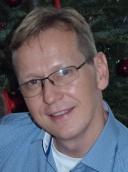 Dr. med. Lutz Kay Hoppe