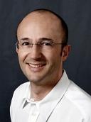 Dr. med. dent. Markus Schmid