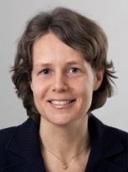 Dr. med. Annemarie Osinga