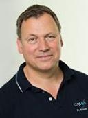 Dr. med. Jan Matthias Strauss
