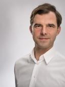 Dr. med. Dr. med. dent. Oliver Vorwig