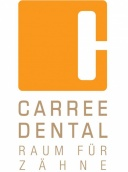 Carree Dental MVZ