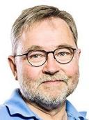Dr. Dr. med. Hans Thomas Eiche