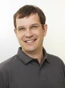 Dr. med. dent. M.Sc. M.Sc. Marcus Werner