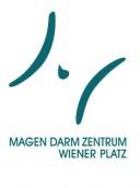 Med. Versorgungszentrum Magen-Darm Zentrum Wiener Platz