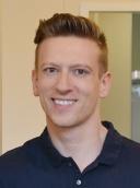 Dr. med. dent. Conrad Niklas Bauer