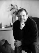 Claus-Peter Hoffmann