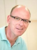 Dr. med. dent. Thomas Kraft