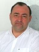 Ruslan Vinokurov