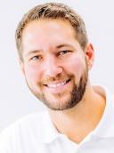 Dr. med. dent. David Beyerle