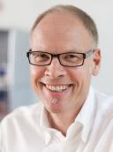 Dr. med. Guido Stöppel
