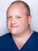 Dr. med. dent. M.Sc. M.Sc. Tobias Mohs