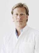 Dr. med. Simon Ahrens