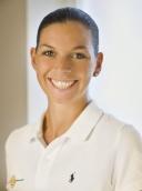 Dr. Anne-Katrin Stein