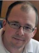Dr. med. Daniel Petersen