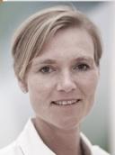 Dr. med. Sonja Bramlage