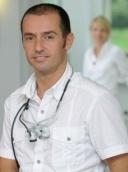 Dr. med. dent. Thomas Bühner