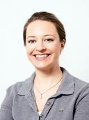Catrin Windbichler