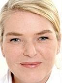 Dr. med. Daniela Maria Wiebels