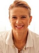 Dr. med. Janina Hasert