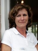 Dr. med. vet. Gudrun Hanke