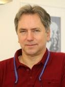 Armin Schulz