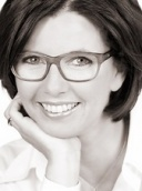 Dr. med. Katharina Auffermann