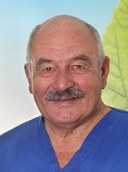 Prof. Dr. Dr. Ralf Schmidseder