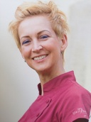 Dr. med. dent. Agnes Niedzielski
