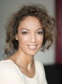 Dr. med. Mariam Omar