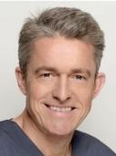 Dr. med. dent. M.Sc. Klaus Seegers