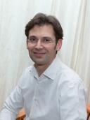 Dr. med. dent. Janusz Lemke