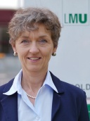 Dr. Iris Eicher