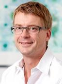 Dr. med. Frank Sigmund
