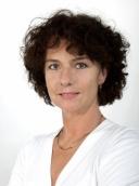 Dr. med. Ulrike Fittschen