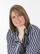 Dr. med. dent. Susanne Naumann