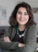 Maria Neocleous-Deutschmann