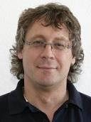 Wolfgang Mütter