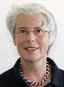 Dr. med. Barbara Boddenberg-Pätzold